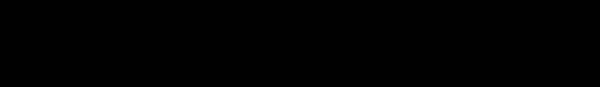 Studio Quack Logo